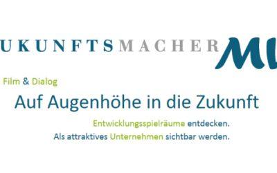 7. Netzwerkveranstaltung der Zukunftsmacher MV | 01. Juni 2016 | Rostock