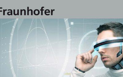 Netzwerktreffen: Initiative Industrie 4.0 – 28. Oktober 2016 | Rostock