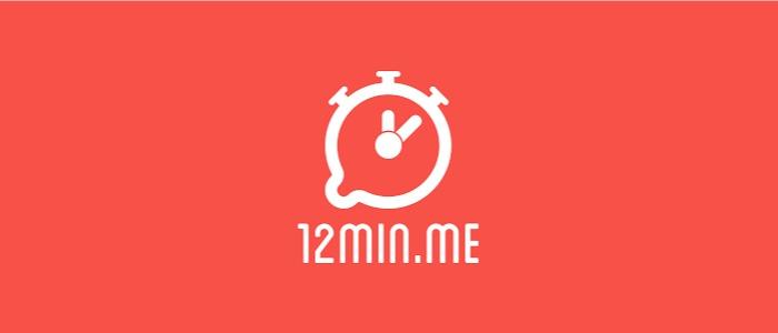 12min.me | 09. März 2017 | Rostock