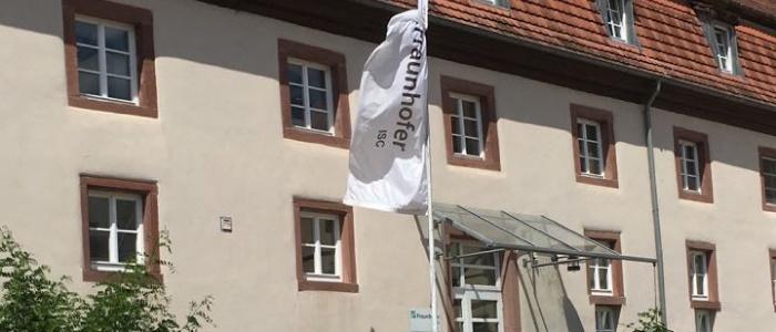 Vote2Work®-Abend beim Industrieverein FTG | 04. Juli 2017 | Bronnbach