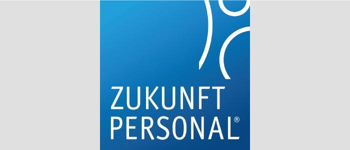 Zukunft Personal | 18. – 20. Oktober 2016 | Köln