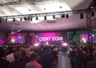 CEBIT 2018 (7)