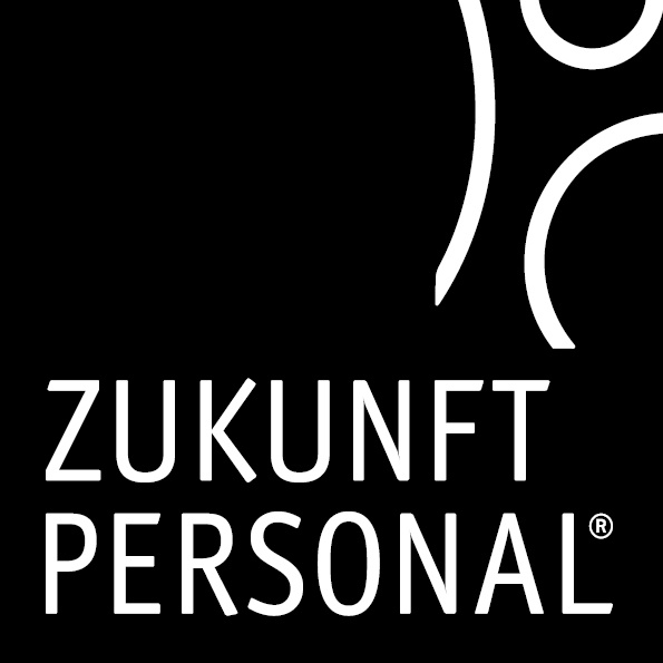 Personalmesse: Zukunft Personal Europe | 17. – 19. September 2019 | Köln