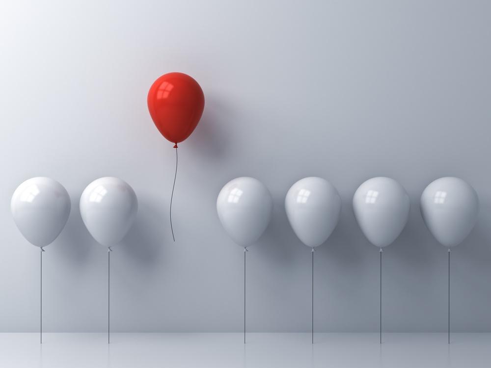 Die 6 wichtigsten Change-Management-Regeln für erfolgreiche Veränderungsprozesse