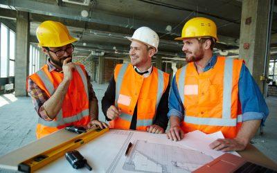 Flexibles Arbeiten in der Produktions- und Schichtarbeit