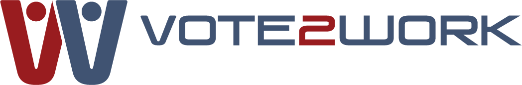 LogoVote2Work