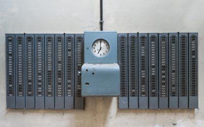 Flexible Arbeitszeitmodelle im Überblick und in der Bewertung