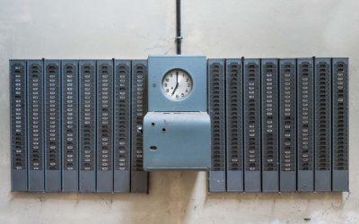 3 Gründe, warum Sie eine digitale selbstbestimmte ad-hoc Einsatzplanung einführen sollten