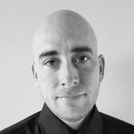 Profilbild Peter Mueller